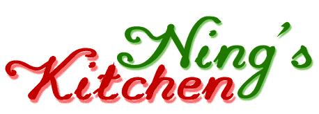 Ning S Kitchen
